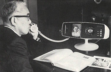 invention-du-telephone-camera/picturephone-jpg.jpeg