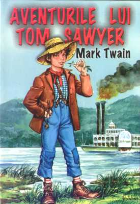 naissance-mark-twain-journaliste-romancier/aventuriletomsawyer2021-jpg.jpeg