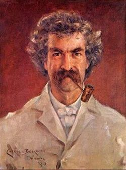 naissance-mark-twain-journaliste-romancier/mark-twain1920-jpg.jpeg