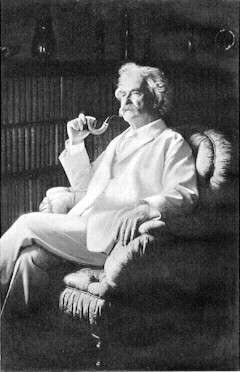 naissance-mark-twain-journaliste-romancier/twain-m1819-jpg.jpeg