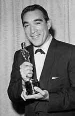 naissance-anthony-quinn-acteur/anthony-quinn012223-jpg.jpeg