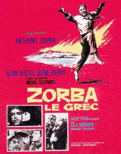 deces-anthony-quinn/zorba2324-jpg.jpeg