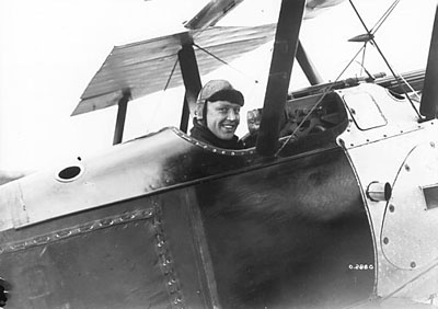 naissance-manfred-von-richthofen-baron-rouge/collishaw-ray1-jpg.jpeg