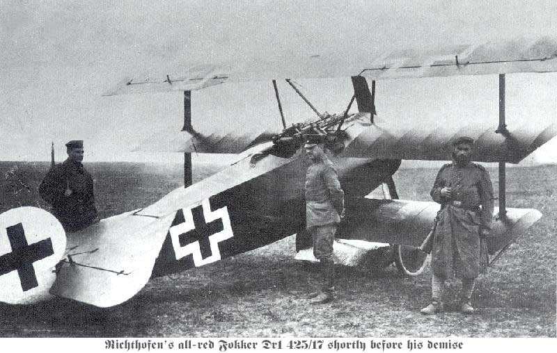 naissance-manfred-von-richthofen-baron-rouge/fokker-dr1-on-the-ground29-jpg.jpeg