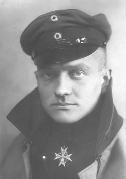 naissance-manfred-von-richthofen-baron-rouge/red-baron-jpg.jpeg