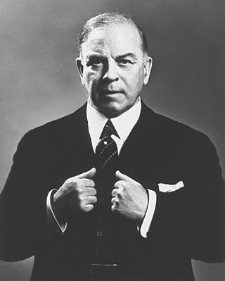 mackenzie-king-etablit-un-record-de-duree-comme-premier-ministre/william-lyon-mackenzie-king3638-jpg.jpeg