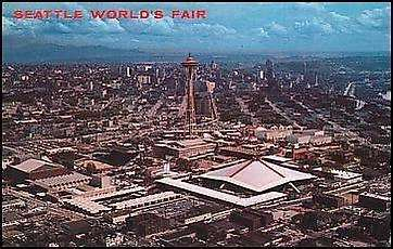 exposition-de-seattle-etats-unis/fair-postcard4244-jpg.jpeg
