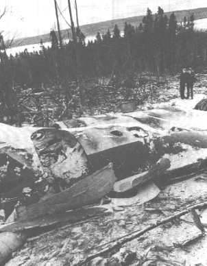 le-pire-accident-davion-au-canada/dc-8-crashed17.jpg