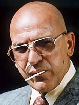 deces-telly-savalas/kojak3137-jpg.jpeg