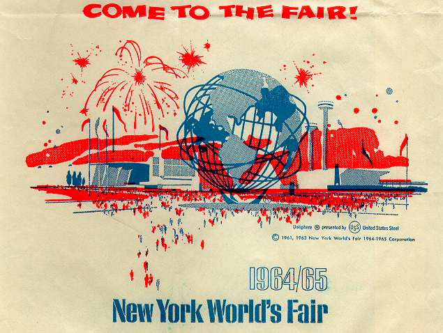 exposition-de-new-york-1964-1965/nywf-bag-19643861-jpg.jpeg