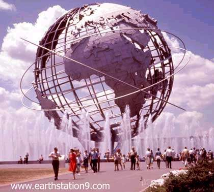 exposition-de-new-york-1964-1965/unisphere-34265-jpg.jpeg