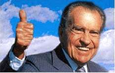 deces-richard-nixon/nixon-r5888-jpg.jpeg