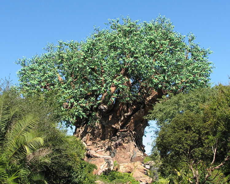 ouverture-du-parc-animalier-disneys-animal-kingdom/animal-kingdom-tree-of-life6-jpg.jpeg