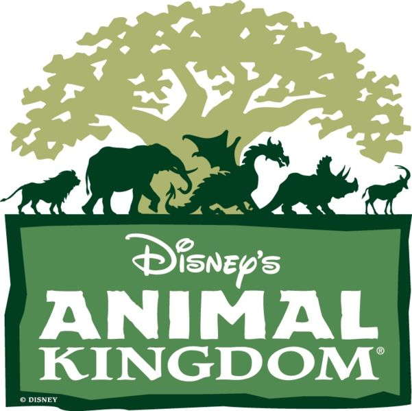 ouverture-du-parc-animalier-disneys-animal-kingdom/logo-disney-dak5-jpg.jpeg