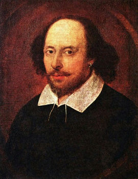 naissance-william-shakespeare-poete/shakespeare2-jpg.jpeg