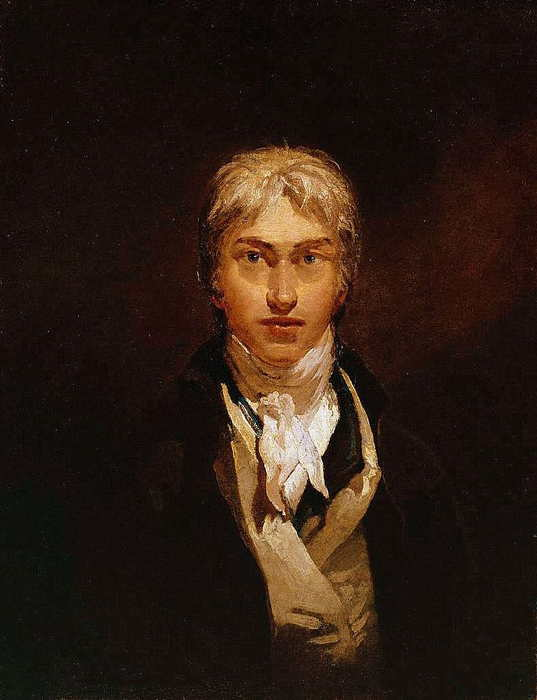 naissance-joseph-mallard-william-turner-peintre/clip-image004-jpg.jpeg