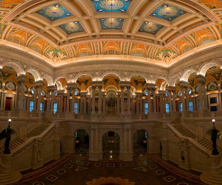 la-fondation-de-la-bibliotheque-du-congres/718px-library-of-congress-interior-jan-20061423-jpg.jpeg