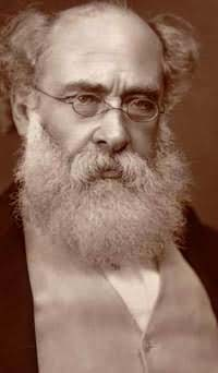 naissance-anthony-trollope/anthony-trollop25-jpg.jpeg