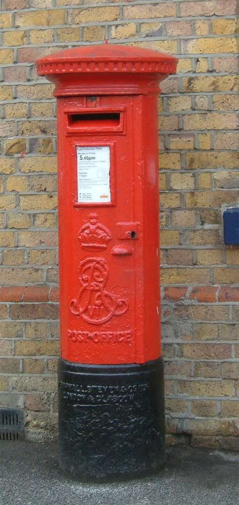 deces-anthony-trollope/red-postbox26-jpg.jpeg