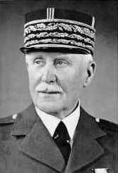 deces-philippe-petain/generalpetain1930-jpg.jpeg