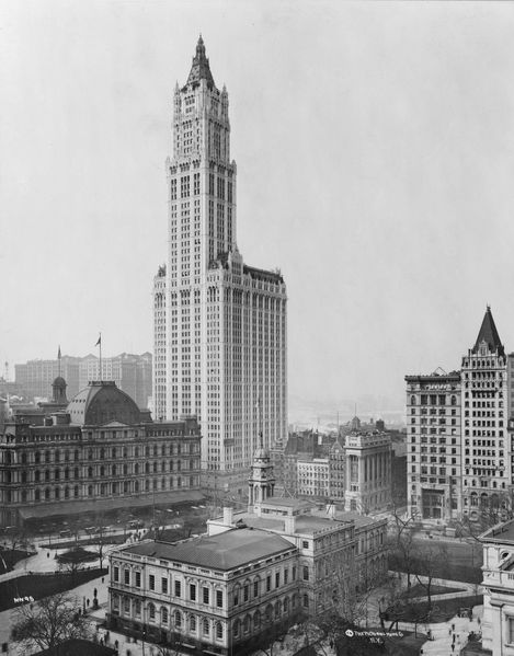 inauguration-du-woolworth-building/view-of-woolworth-building-fixed2849-jpg.jpeg
