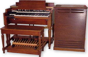 invention-de-lorgue-hammond-sans-tuyaux/hammondb363-jpg.jpeg