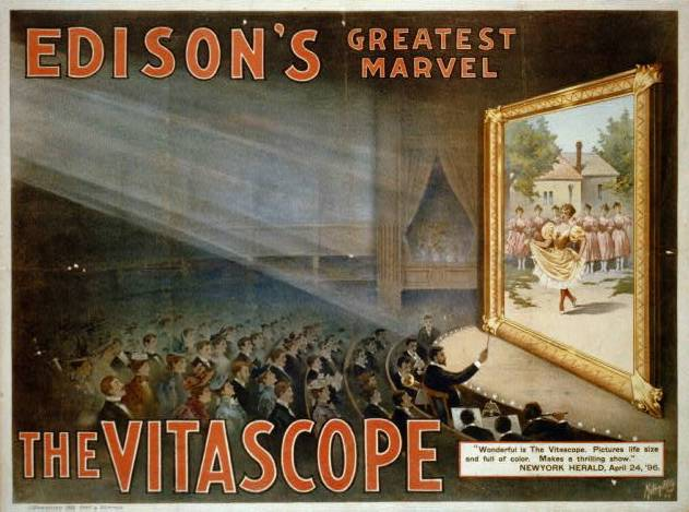 projection-par-thomas-edison-de-12-courts-films/edison-movies-4-e10-jpg.jpeg