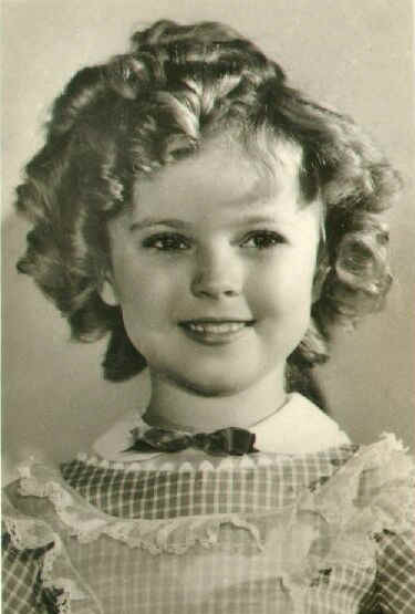 deces-shirley-temple/shirleytemple4-jpg.jpeg