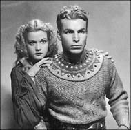 deces-larry-buster-crabbe/flash-dale-small21-jpg.jpeg