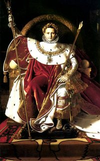 bonaparte-sacre-empereur-des-francais/napoleon-on-his-imperial-throne9686.jpg