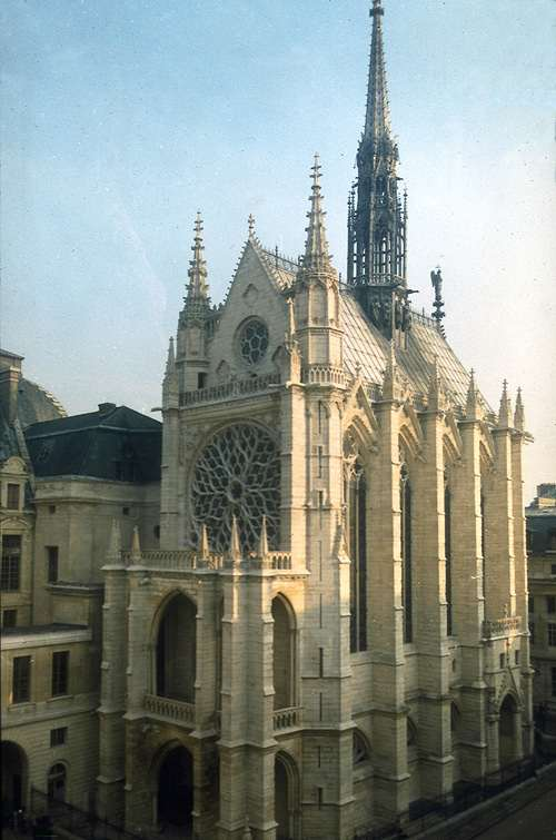 consecration-de-la-sainte-chapelle/ste-ex-choir-jpg.jpeg