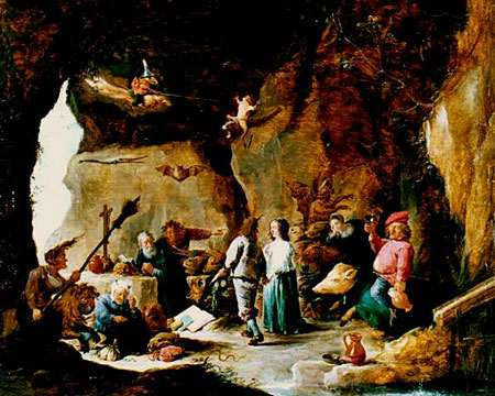 deces-david-teniers/teniers-jpg.jpeg