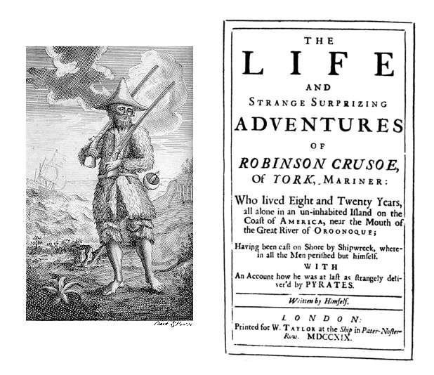 publication-de-robinson-crusoe/robinson-cruose-1719-1st-edition4-jpg.jpeg