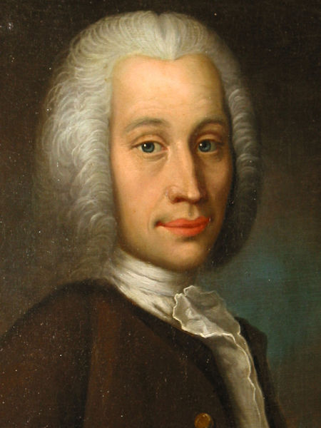 deces-anders-celsius/anders-celsius-head-jpg.jpeg