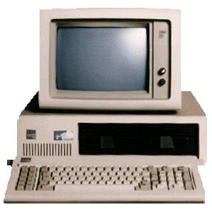 ibm-sort-son-pc/1981-ibm-pc5185-jpg.jpeg