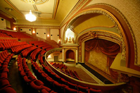 ouverture-du-cinema-imperial-a-montreal/phot-impe-index-03-jpg.jpeg