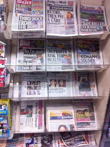 le-soleil-maintenant-publie-en-format-tabloid/440px-british-tabloids---july-5-2011-jpg.jpeg