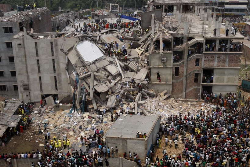 effondrement-du-rana-plaza/clip-image019-jpg.jpeg