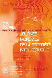 la-journee-mondiale-de-la-propriete-intellectuelle/ip-dayfr-jpg.jpeg