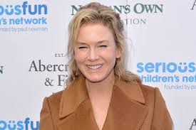 naissance-renee-zellweger/unknown-jpeg.jpeg
