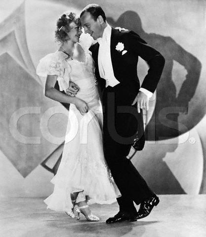 deces-ginger-rogers/astaire-ginger-rogers53-jpg.jpeg