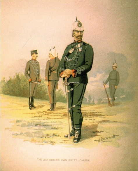 creation-du-bataillon-des-volunteer-militia-rifles-of-canada/queen-s-own-rifles-jpg.jpeg
