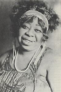 deces-gertrude-ma-rainey/marainey-jpg.jpeg