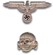 creation-de-la-gestapo-par-hermann-goering/gestapo-pins252536-jpg.jpeg