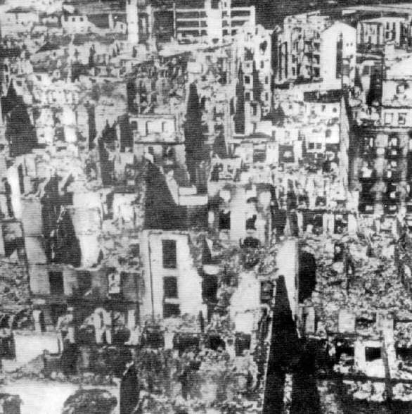 bombardement-de-guernica/guernica--after--the--bombing3333344-jpg.jpeg