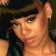 naissance-lisa-lopes-/lisa-left-eye-lopes58-jpg.jpeg