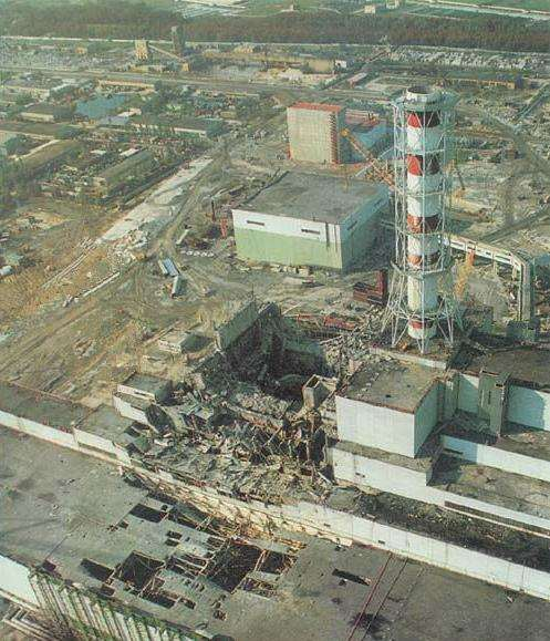 accident-a-tchernobyl/chernobyl-disaster1393952-jpg.jpeg