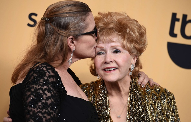 deces-debbie-reynolds/648x415-carrie-fisher-debbie-reynolds-los-angeles-janvier-2015.jpg