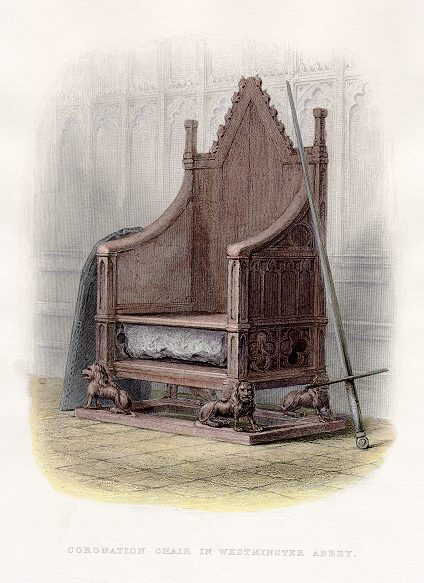 la-bataille-de-dunbar/coronation-chair-and-stone-of-scone-jpg.jpeg