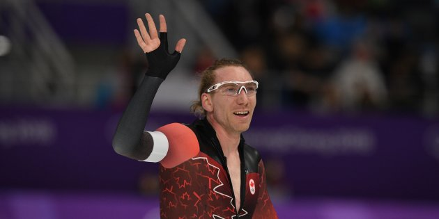 sports-jeux-olympiques-de-pyeongchang/http-o-aolcdn-com-hss-storage-midas-be9c09c8e014c049092b0339c587efa6-206115844-canadas-tedjan-bloemen-reacts-after-the-mens-5000m-speed-skating-picture-id916820988-jpeg.jpeg